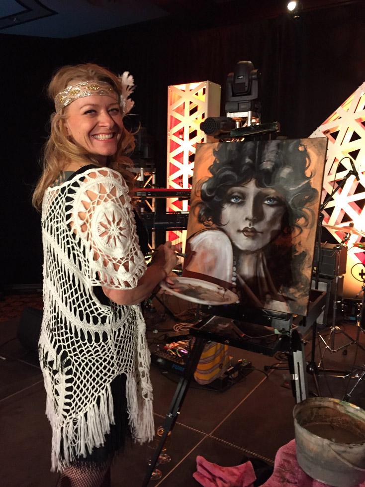 Denise-Lefebvre-live-paint-1-web